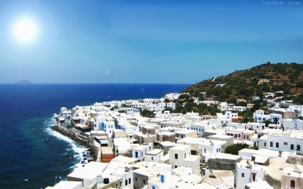 places nisyros dodecanese - photo #16