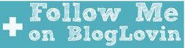 Share the Blog-Lovin'
