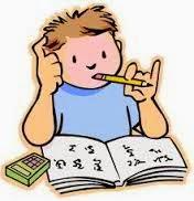 Aspek Psikologis yang Mempengaruhi Prestasi Belajar