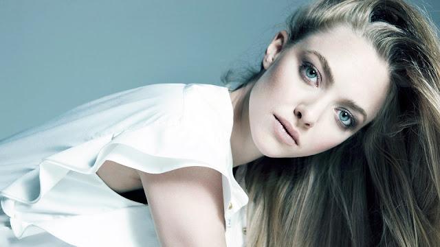 Amanda Seyfried 2013 HD Wallpaper