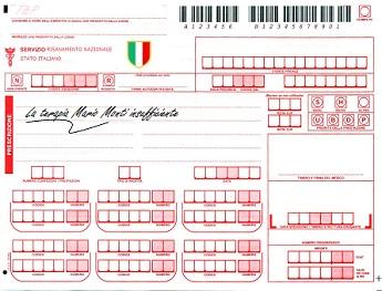 video porno amatoriali in bagno prnostar italiane