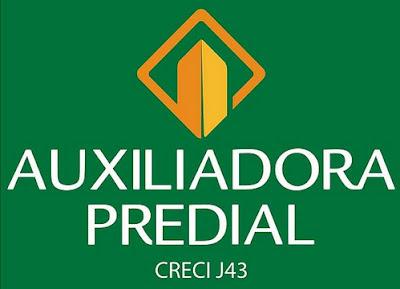 www.auxiliadorapredial.com.br