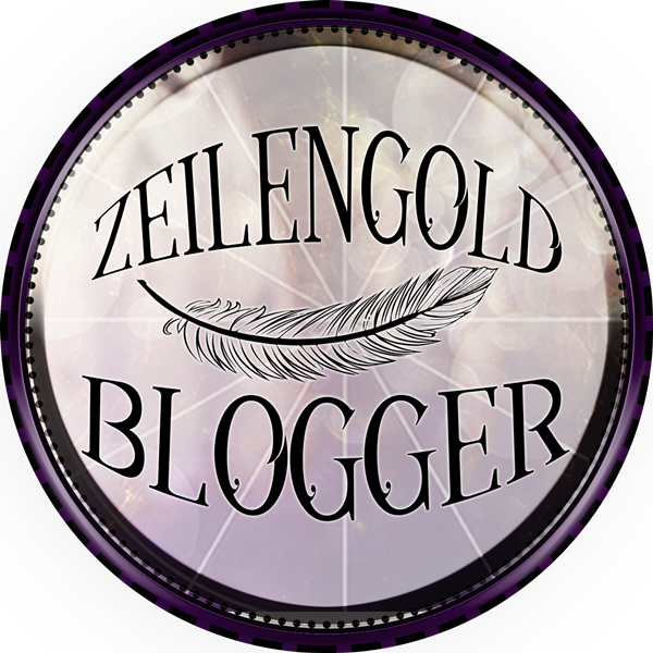 Zeilengold Verlagsbloggerin