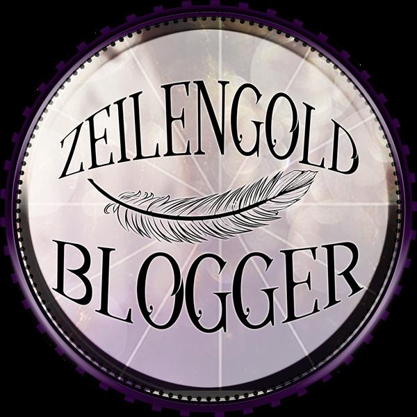 Zeilengold Verlagsbloggerin