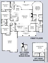 Living room floor plans ideas reverse living floor planning for Reverse living house plans