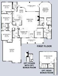 Living Room Floor Plans Pictures