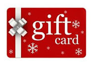 ICICI Gift card worth at Rs. 1000 for Rs. 876, worth Rs. 2000 for Rs. 1691 Via Infibeam:buytoearn