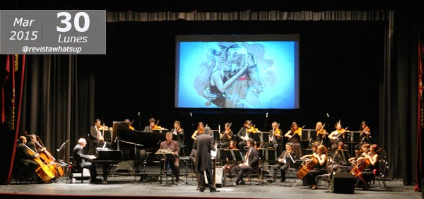 Guillermo-Petri-piano-Gran-Orquesta-presentan-LA-MAGIA-DEL-TANGO