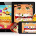 Luminov Startup Game Indonesia Peduli Pendidikan Anak-anak