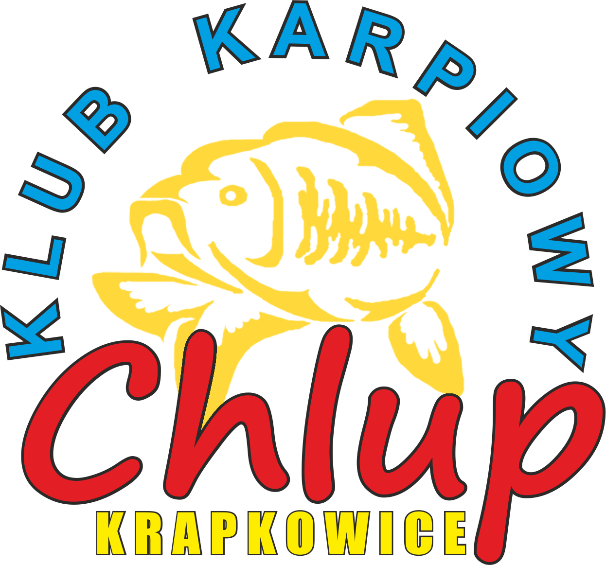 Klub Karpiowy Chlup