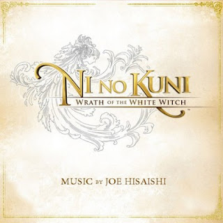 download mediafire ni no kuni wrath of the white witch