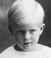 Prince Philip , duc d'Edimbourg