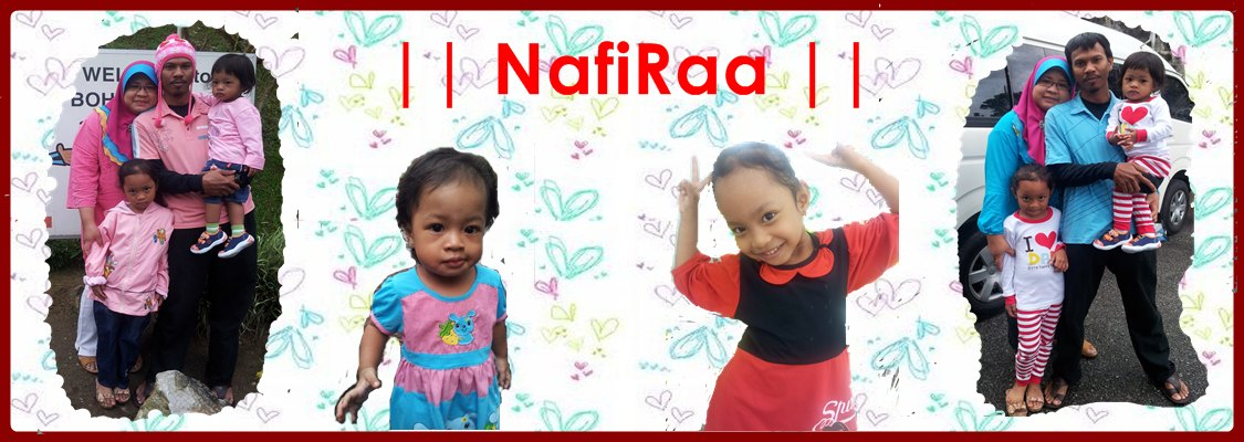 || Nafiraa ||