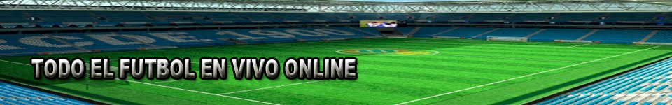 Ver U de Chile vs Catolica en vivo - River Union directo online