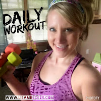 PIYO, 21 Day Fix, Healthy Memorial Day Tips, Healthy Picnic Recipes, Shakeology, Clean Eating, Meal Planning