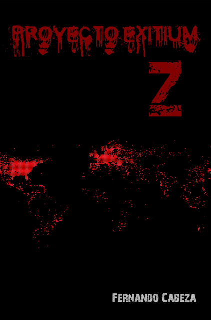 Proyecto Exitium Z reseña