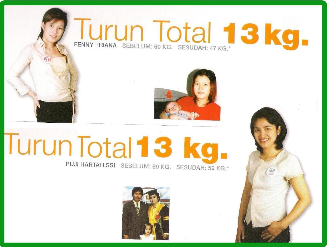 badan cara melangsingkan tubuh cara 402 x 402 jpeg 170kb berat badan ...