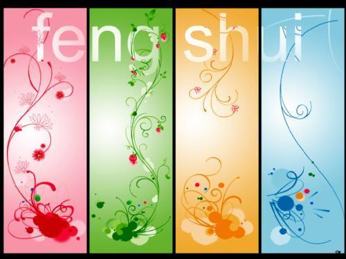 Asociaci n practicantes de energ a reiki feng shui el - Estudiar feng shui ...
