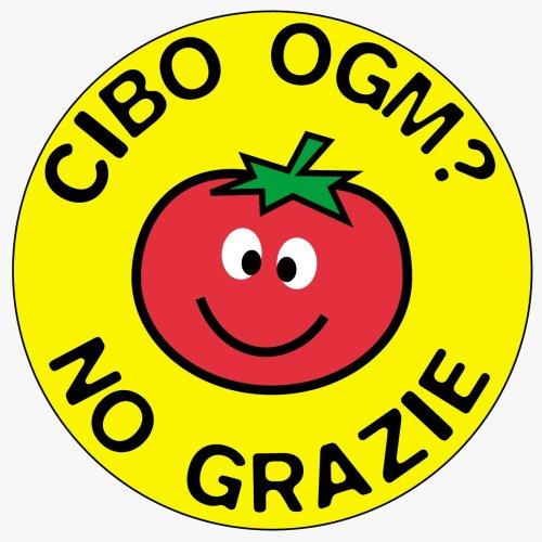 Europa OGM