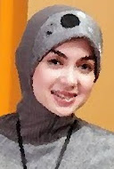 Damia Zahra