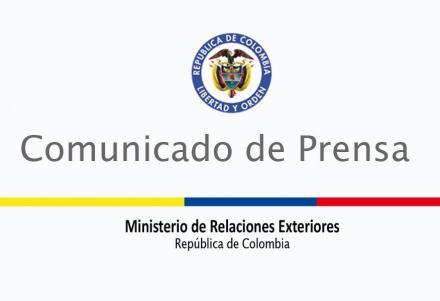 Noticias de c cuta j venes colombianos ya pueden aplicar for Oposiciones ministerio de exteriores