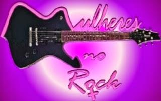 """Rock n' Roll nao se aprende nem se ensina""  _Raul Seixas_"