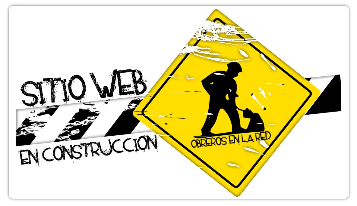 MundoBoxer 2.0 en construcción