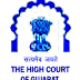 Gujarat High Court Selection / Waiting List of Peon, Secretory, Librarian and Other Posts