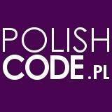 polishcode