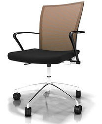 Valore Computer Chair