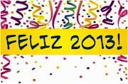 De Porto Salvo para o Mundo, desejo que 2013 não seja tão negro como se . (imagens facebook feliz festa)