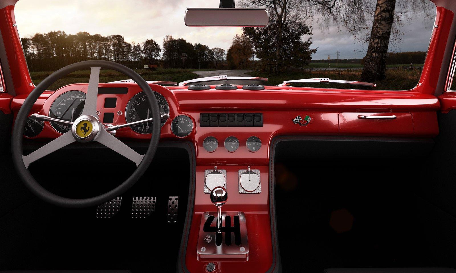 http://1.bp.blogspot.com/-ZiYfmvIH-5I/TokAxm83xEI/AAAAAAAACPk/a9USL7nQbwU/s1600/Ferrari-340-Competizione-wallpaper-interior-dashboard-details.jpg