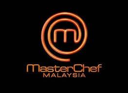 MasterChef Malaysia