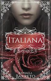 ITALIANA (meu livro)