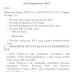 Cara mendapatkan Kartu PNS Elektrik - SOP Implementasi KPE