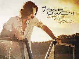 days of gold jake owen lyrics