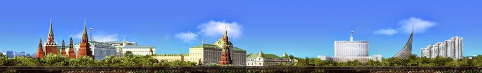 Portal Rússia - Brasil