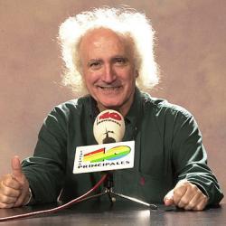 http://1.bp.blogspot.com/-ZidmiDNFmDc/UV6eED_aqRI/AAAAAAAAAQA/5Ju5Ez6fBnE/s1600/Joaquin_Luqui_maestro_radio_musical_espanola.jpeg