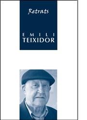 """Retrats """"Emili Teixidor"""""""