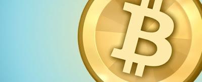 La divisa de la semana, el bitcoin