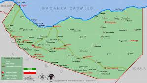 Image result for gacanka cadmeed