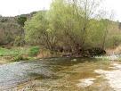 El riu Calders
