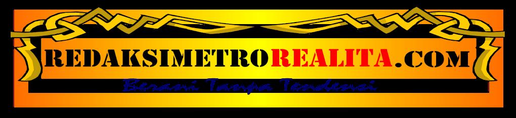 Redaksi Metro Realita