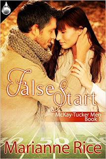 http://www.amazon.com/False-Start-McKay-Tucker-Men-Book-ebook/dp/B00SGK3IKA/ref=sr_1_3?ie=UTF8&qid=1439764395&sr=8-3&keywords=False+start