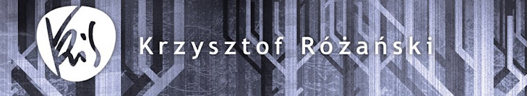 Krzysztof Kris Różański
