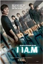 Mười Một Giờ 11 A.m|| 11 A.m