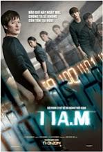 Mười Một Giờ 11 A.m - 11 A.m - 2013