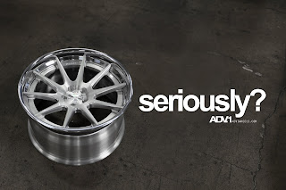 Seriously Adv. 1 Wheels   HD Wallpaper