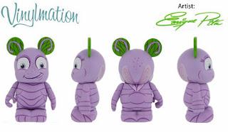 [vm_pixar_s2_-dot_a_bugs_life_orig]