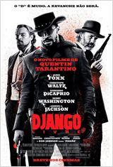 Assistir Django Livre Online Dublado